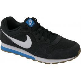 NIKE Md Runner Gs 807316-007 Velikost: 36.5