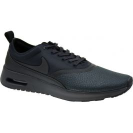 NIKE Air Max Thea Ultra 848279-003 Velikost: 36.5