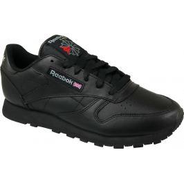 REEBOK Classic Leather (3912) Velikost: 38.5
