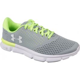 UNDER ARMOUR Speed Swift 2 (1285498-941) Velikost: 36.5