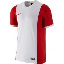 NIKE tričko Park Derby M 588413-106 velikost: S, odstíny barev: barevná
