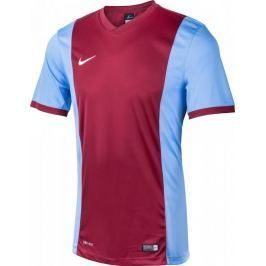 NIKE tričko Park Derby M 588413-677 velikost: S, odstíny barev: barevná