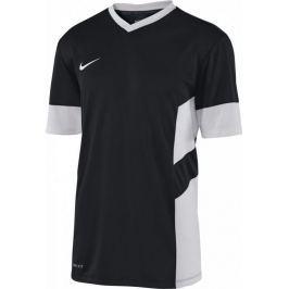 NIKE tričko Academy 14 M 588468-010 velikost: S, odstíny barev: černá