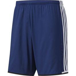 ADIDAS fotbalové šortky Condivo 16 M AP5649 velikost: M, odstíny barev: modrá