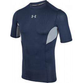 UNDER ARMOUR kompresní tričko CoolSwitch M 1271334-410 velikost: S, odstíny barev: modrá