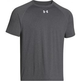 UNDER ARMOUR Men's Locker Sleeve 1268471-090 Velikost: L
