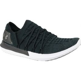 UNDER ARMOUR SPEEDFORM Slingshot 2 3000007-001 Velikost: 42