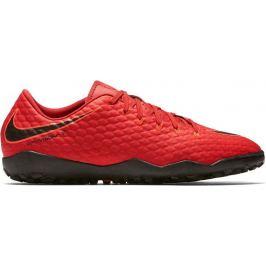 (vel. 45) Sálová obuv Nike HypervenomX Phelon III IC M 852563-616 / E01 Velikost: 45