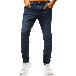 Basic pánské džíny (ux1327) Velikost: 29