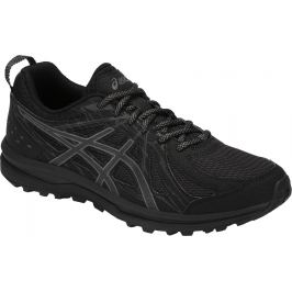ASICS Frequent Trail (1011A034-001) Velikost: 40