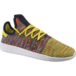 Adidas Originals Pharrell Williams Tennis BY2673 Velikost: 36