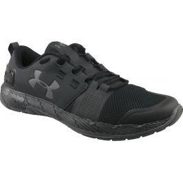 UNDER ARMOUR Commit TR X NM  (3021491-001) Velikost: 41
