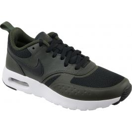NIKE Air Max Vision GS 917857-001 Velikost: 36.5