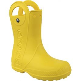 CROCS Handle It Rain Boot Kids (12803-730) Velikost: 32/33