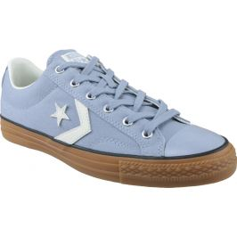 CONVERSE Star Player (C159743) Velikost: 42