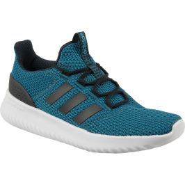 ADIDAS Cloudfoam Ultimate BC0122 Velikost: 39 1/3