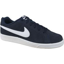 NIKE Court Royale Suede (819802-410) Velikost: 47