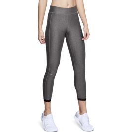 UNDER ARMOUR HG Armour Ankle Crop (1309628-019) Velikost: XS