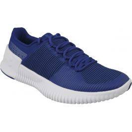 UNDER ARMOUR Ultimate Speed (3000329-500) Velikost: 42
