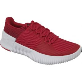 UNDER ARMOUR Ultimate Speed (3000329-600) Velikost: 44