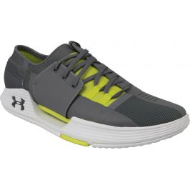 UNDER ARMOUR Speedform AMP 2.0 (1295773-040) Velikost: 42.5