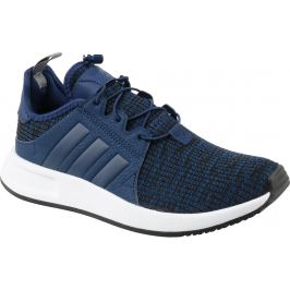 ADIDAS X_PLR BY9876 Velikost: 36 2/3