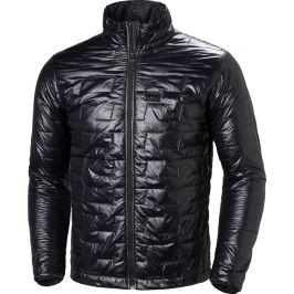 Helly Hansen Lifaloft Insulator Jacket (65603-990) Velikost: M