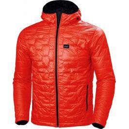 Helly Hansen Lifaloft Hood Insulator Jacket (65604-135) Velikost: XL