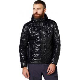 Helly Hansen Lifaloft Hood Insulator Jacket (65604-990) Velikost: M