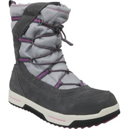Timberland Snow Stomper Pull On WP Jr A1UJ7 Velikost: 36