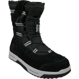 Timberland Snow Stomper Pull On WP Jr A1UIK Velikost: 37