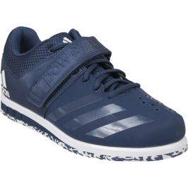 Adidas Powerlift.3.1 CQ1772 Velikost: 47 1/3