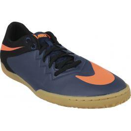 Nike Hypervenom Pro IC 749903-480 Velikost: 44