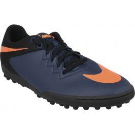 Nike Hypervenom Pro TF 749904-480 Velikost: 43