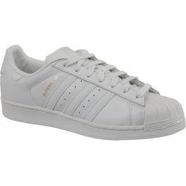 Adidas Superstar (CM8073) Velikost: 43 1/3