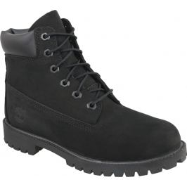 Timberland 6 In Premium Boot (12907) Velikost: 37