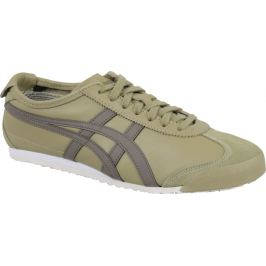 Onitsuka Tiger Mexico 66 (1183A201-251) Velikost: 39.5
