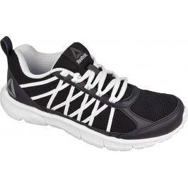 REEBOK běžecké boty Speedlux 2.0 W BD5577 velikost: 44, odstíny barev: černá