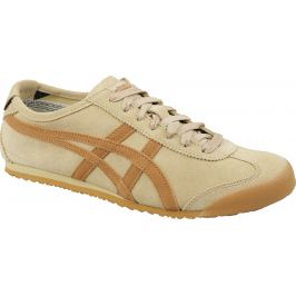 Onitsuka Tiger Mexico 66 D80PK-8721 Velikost: 40.5