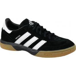 Adidas Handball Spezial M18209 Velikost: 36 2/3