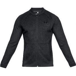 Under Armour Unstoppable 2X Bomber Jacket 1320723-001 Velikost: L