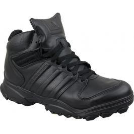 Adidas Gsg-9.4 U43381 Velikost: 39 1/3
