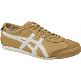 Onitsuka Tiger Mexico 66 1183A201-200 Velikost: 46.5