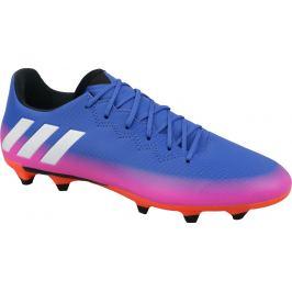 Adidas Messi 16.3 FG BA9021 Velikost: 42