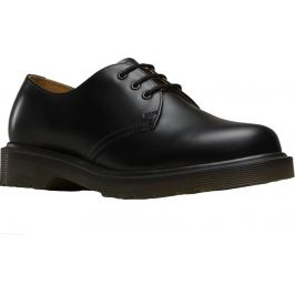 Dr.MARTENS 1461 PW (11839002) Velikost: 36
