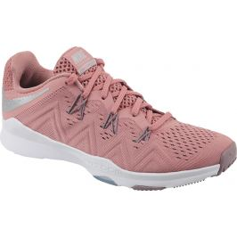 NIKE Air Zoom Condition Bionic (917715-600) Velikost: 36.5