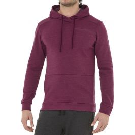 Asics Tailored Oth Brushed Hoody 2031A354-600 Velikost: 2XL