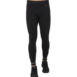 Asics System Tight 2011A034-002 Velikost: M