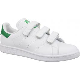 Adidas Stan Smith CF S75187 Velikost: 47 1/3