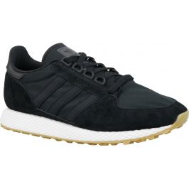 Adidas Forest Grove CG5673 Velikost: 40 2/3